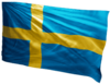 sweden_flag.png