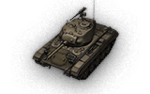 AnnoA34 M24 Chaffee.png