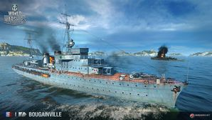 Bougainville_wows_main.jpg