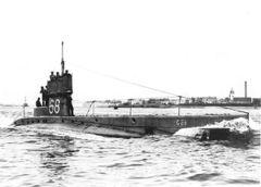 HMS_C38.jpg