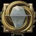 Icon_achievement_TOP_LEAGUE_CLAN_SEASON_2.png