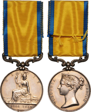 Baltic_Medal.png