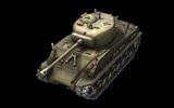 Blitz_M4A3E8_Sherman_anno.png