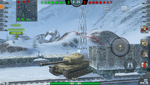 T34-2.png