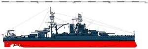 USS_Arizona(7-1).png