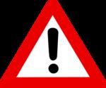 Warning sign.png