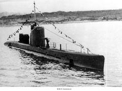 Подводные_лодки_типа_М_(«Малютка»)_12_серии_title.jpg