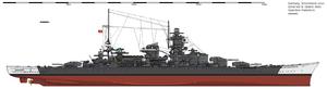 BB_Scharnhorst_1943_03.png