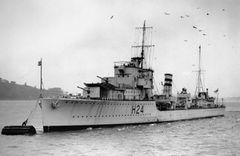 HMS_Hasty.jpg