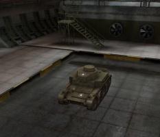 M2_Light_Tank_002.jpg