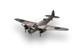 BristolBlenheimF