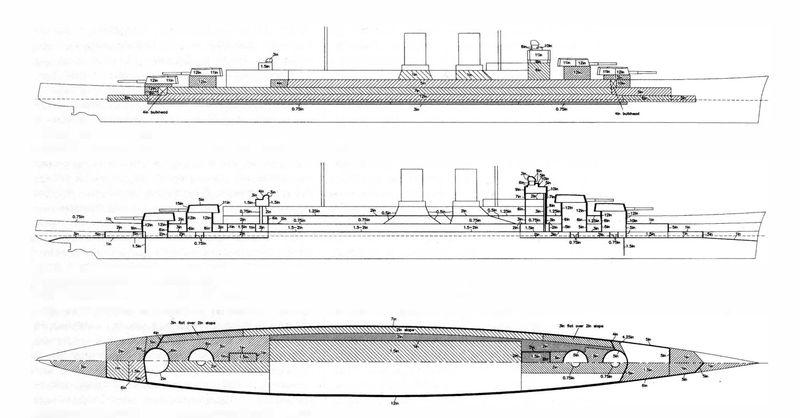 HMS_Hood_armor_scheme.jpg