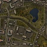 Widepark