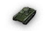 AnnoCh07_Vickers_MkE_Type_BT26.png