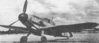 Bf_109_F_2.png