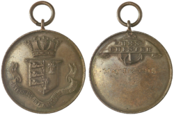 HMS_Chester_Medal.png