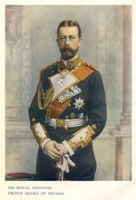 Heinrich_Prinz_von_Preußen_13.jpg