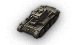 UK-GB58 Cruiser Mk III.png
