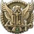 Icon_achievement_COLLECTION_AMERICANARC_COMPLETED.png