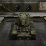 KV-2_shot_1.png