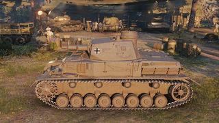 Pz.Kpfw._IV_Ausf._A_scr_3.jpg