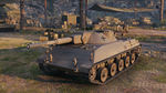 Rheinmetall_Panzerwagen_scr_2.jpg