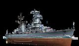 Ship_PRSC106_Pr_94_Budeny.png