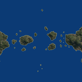 Пролив (миникарта)