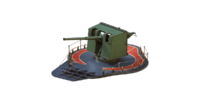 BD_120_mm_Mark_IX.png