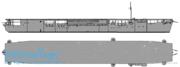 HMS_Audacity_1941_a321768f4b67fe0b4206f1d8847e3f7f.png