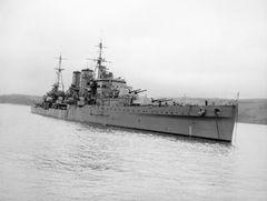 HMS_Exeter_IWM_A_3553.jpg