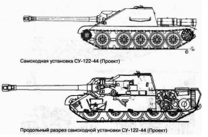 World of tanks болото