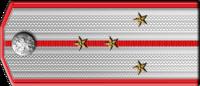 1908kki-p11.png