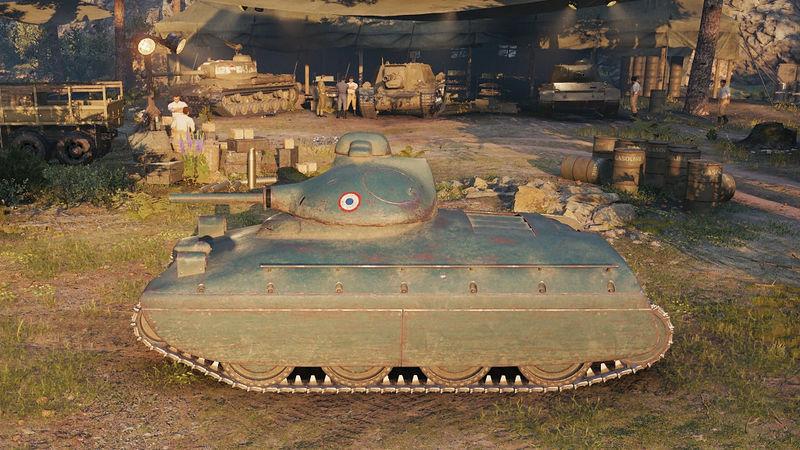 Файл:AMX 40 scr 3.jpg