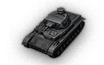 AnnoG80 Pz IV AusfD.png