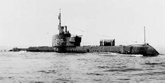 HMS_Osiris_(N67).jpg