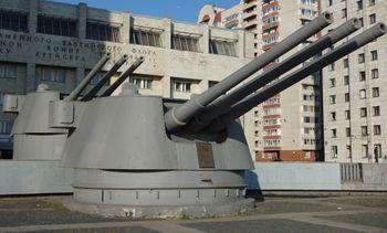 Kirov_180-mm_turrets.JPG
