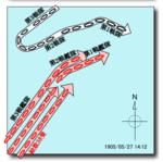 Карта-схема_Цусимы_3.png