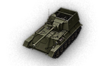 AnnoR25 GAZ-74b.png