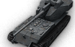 Germany-Waffenträger auf E 100.png
