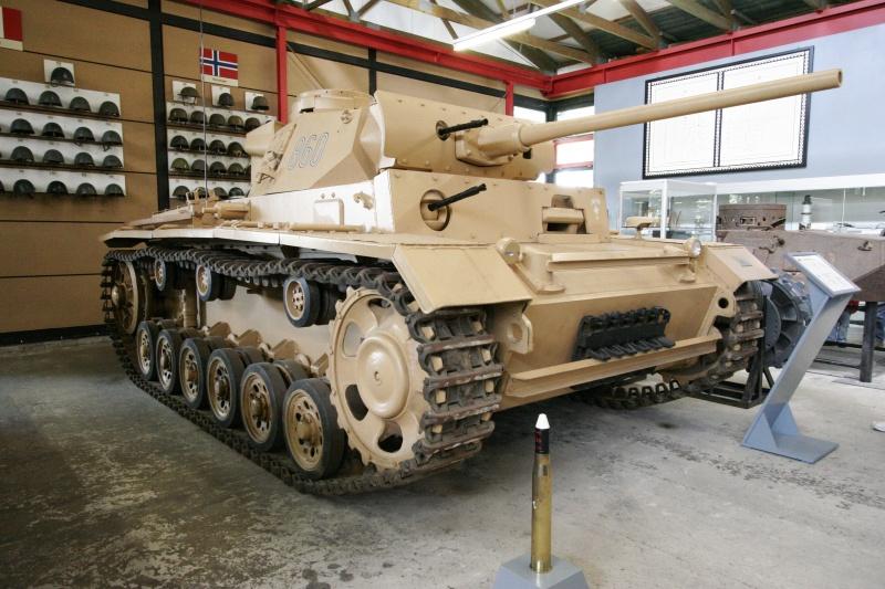 File:PzKpfw III Ausf M, Deutsches Panzermuseum.jpg