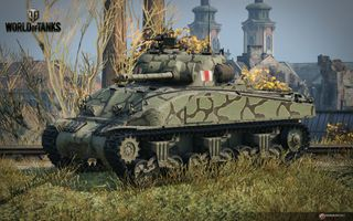 Sherman_Firefly_screenshot.jpg