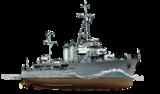 Ship_PFSD104_Bourrasque.png