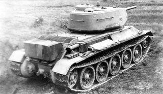 T-43_(2).jpg