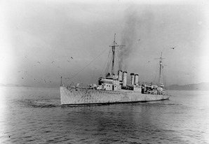 Uss_Caldwell_class_destroyer.png