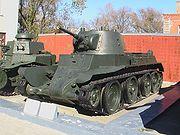 BT-7_main.jpg