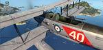 Fairey_IIIF_WoWS_005.jpeg