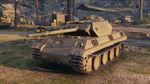 Panther_M10_scr_2.jpg