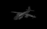 JunkersJu287