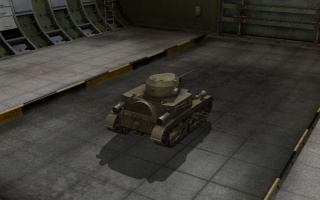 T2_Light_Tank_screen_03.jpg